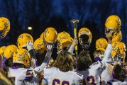 VPS approves mascot names for Columbia River High School