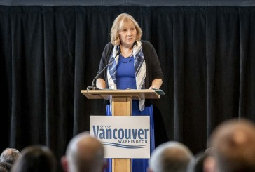 City of Vancouver to premiere video of 2021 State of the City Address