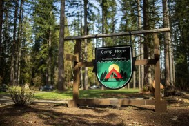 Registration now open for Camp Hope in Battle Ground