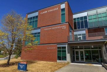 Clark College  presents virtual State of the College Address