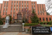 Clark County Law Library offers small-estate affidavit self-help kits for sale