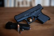 POLL: Do you support congressional passage of universal background checks for all gun sales in the U.S?