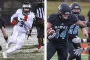 HS football: Camas, Hockinson, Union share a championship mentality