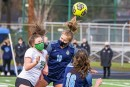 2A GSHL soccer, volleyball: Simply the best