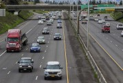 Title-only state transportation bill introduced