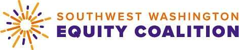 """he Southwest Washington Equity Coalition is launching a monthly educational series of """"teach-ins"""" called """"Advancing Racial Equity, Diversity and Inclusion: Awareness, Action and Change."""""""