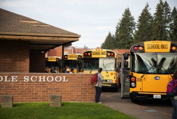 'Evolving and complex;' Clark County school districts aim to expand in-person learning