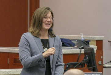 Governor appoints Clark County Councilor Temple Lentz to the Affordable Housing Advisory Board