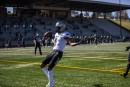 Football recap: Union's last game is not its last game