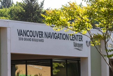Vancouver City Council gives blessing to possible sale of former Navigation Center building