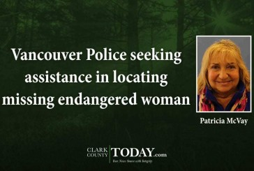 Body of missing woman found in her Castle Rock home