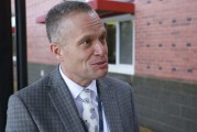 Vancouver School Board selects Camas Superintendent to lead the district