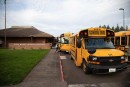 Washington schools can reduce physical distancing to three feet for students