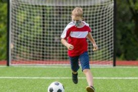 Vancouver Parks and Recreation sets dates for spring break day camps, outdoor youth soccer