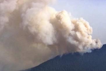 Understanding HB 1168 — Washington's wildfire bill