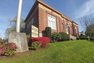 Clark County Historical Museum to reopen Thursday