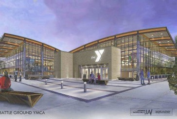 Battle Ground YMCA idea gaining new life thanks to city's mayor and county councilor