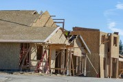 Clark County Council hears 'dramatic' update on housing options study