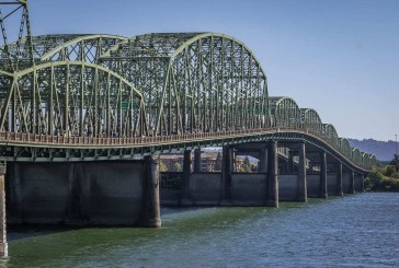 Opinion: 'If elected officials insist on light rail as a component of the I-5 Bridge replacement, this latest project could be the same spectacular failure that the CRC was'