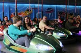 Oaks Amusement Park to reopen April 17