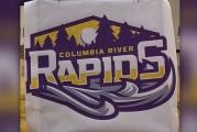 Rapids create rush at Columbia River High School ballot box