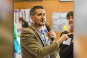 Ridgefield School District launches new virtual learning program