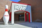 Round1 bowling and amusement center rolls into Vancouver Mall