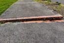 Clark County wrestles with backlog of dangerous sidewalks