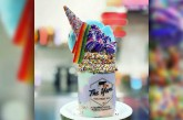 New high-end ice cream shop hoping its milkshakes bring people to the Vancouver Waterfront