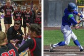 Winter and spring sports competition start for 4A and 3A teams this week
