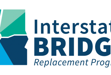 Community Advisory Group - Interstate Bridge Replacement program