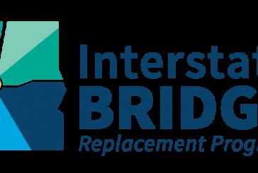 Equity Advisory Group - Interstate Bridge Replacement program