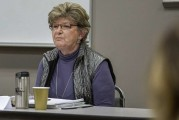 Sandra Day resigns position on Ridgefield City Council