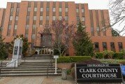 Don Benton, two others, win wrongful termination lawsuit against Clark County