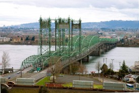 Opinion: Will the I-5 Bridge replacement project fail again?