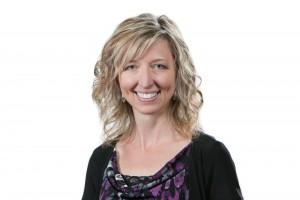 Heidi Wetzler, Clark County Today administrator