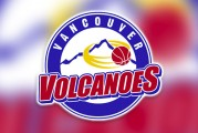 Vancouver Volcanoes basketball franchise to make a comeback