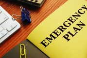 Opinion: Don't forget emergency powers reform as state re-opens