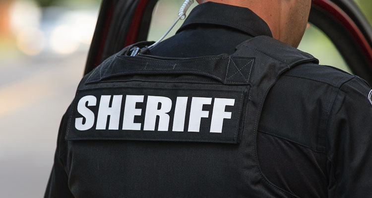 The investigation into the July 23, 2021 shooting death of Clark County Sheriff's Detective Sergeant Jeremy Brown is continuing and has transitioned to investigation by the SW Washington Independent Investigative Response Team, led by the Vancouver Police Department.