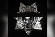 Clark County Sheriff's deputy killed in the line of duty