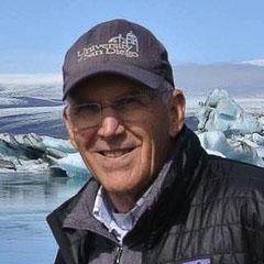 Bob Ortblad