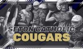Seton Catholic Cougars Team Preview 2019