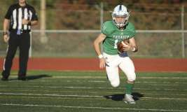 Week 7 • HS football reports: Class 3A Greater St. Helens League