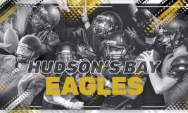 Hudson's Bay Eagles Preview 2019